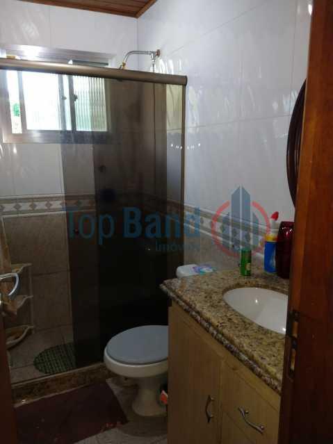aeae5cf7-54db-4df5-b431-019481 - Casa em Condomínio à venda Estrada dos Bandeirantes,Vargem Grande, Rio de Janeiro - R$ 950.000 - TICN30089 - 22