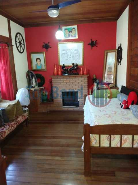 cea81904-14ed-42b2-8e9b-2ec52f - Casa em Condomínio à venda Estrada dos Bandeirantes,Vargem Grande, Rio de Janeiro - R$ 950.000 - TICN30089 - 24