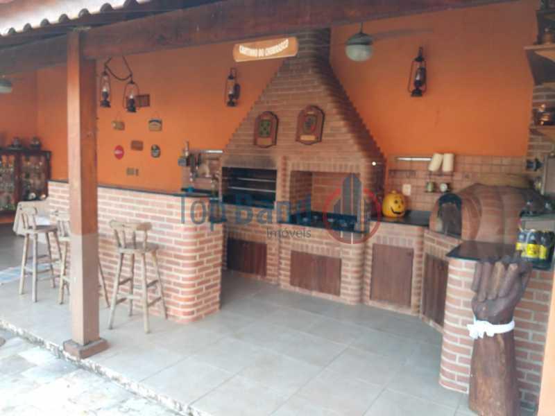 e5a8d904-64a6-404d-a2d1-96fc74 - Casa em Condomínio à venda Estrada dos Bandeirantes,Vargem Grande, Rio de Janeiro - R$ 950.000 - TICN30089 - 26