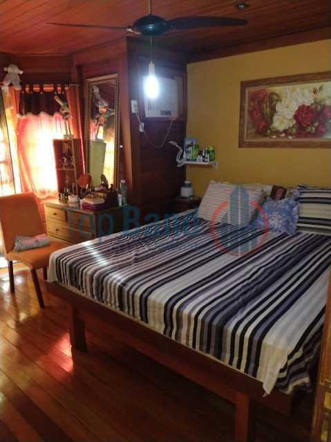 eb40725a-f2aa-48c5-bc60-f6e625 - Casa em Condomínio à venda Estrada dos Bandeirantes,Vargem Grande, Rio de Janeiro - R$ 950.000 - TICN30089 - 27