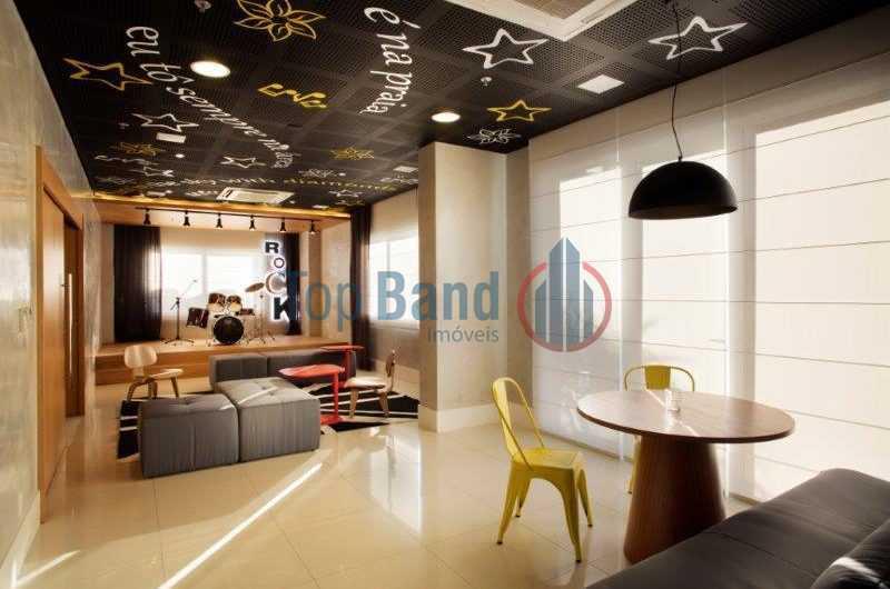 10_garage-band-800x530 - Apartamento à venda Rua Escritor Rodrigo Melo Franco,Barra da Tijuca, Rio de Janeiro - R$ 730.000 - TIAP20486 - 19