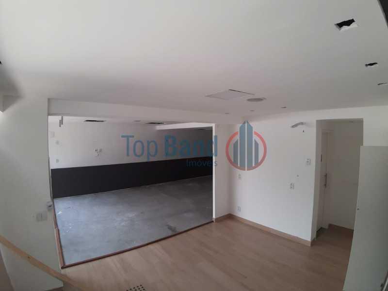 IMG-20210122-WA0117 - Loja Abelardo Bueno - TISJ00006 - 9