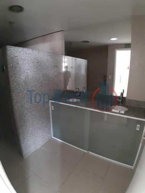 IMG-20210122-WA0132 - Loja Abelardo Bueno - TISJ00006 - 26