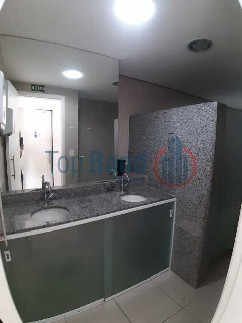IMG-20210122-WA0136 - Loja Abelardo Bueno - TISJ00006 - 12