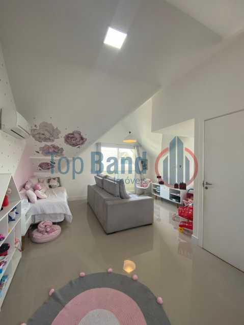 IMG-20210222-WA0055 - Casa Recreio Sunrise - TICN40114 - 18