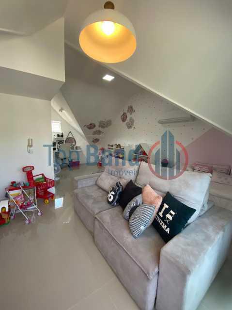 IMG-20210222-WA0056 - Casa Recreio Sunrise - TICN40114 - 19