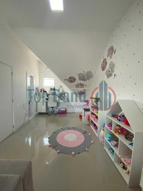 IMG-20210222-WA0058 - Casa Recreio Sunrise - TICN40114 - 21