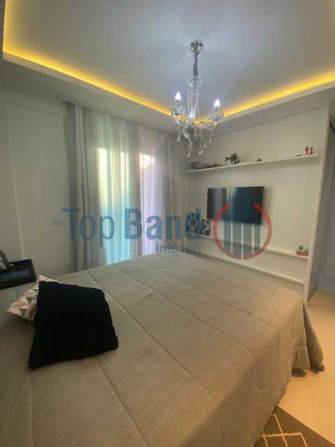 IMG-20210222-WA0061 - Casa Recreio Sunrise - TICN40114 - 11