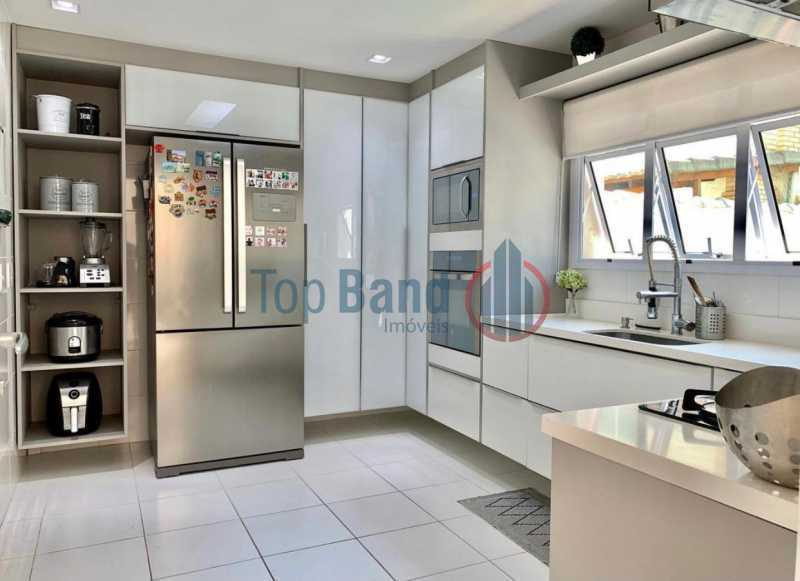 IMG-20210222-WA0073 - Casa Recreio Sunrise - TICN40114 - 8