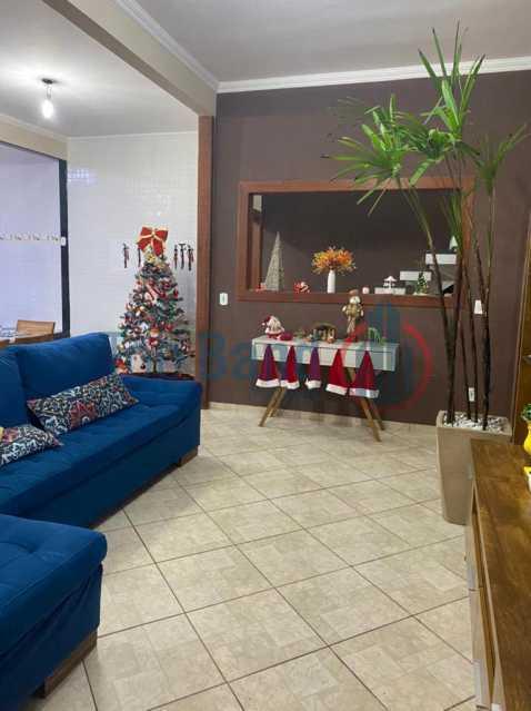 IMG-20210312-WA0078 - Casa à venda Rua Garoupas,Vinhateiro, São Pedro da Aldeia - R$ 490.000 - TICA40034 - 1