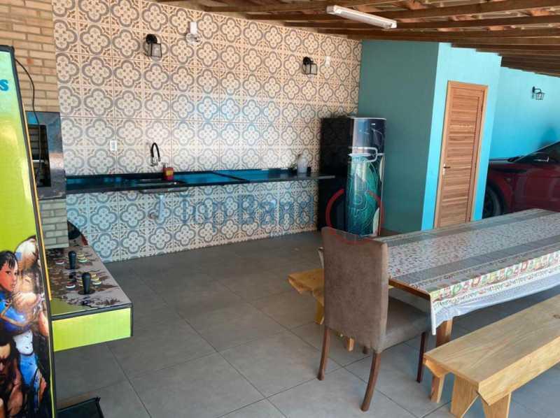 IMG-20210312-WA0082 - Casa à venda Rua Garoupas,Vinhateiro, São Pedro da Aldeia - R$ 490.000 - TICA40034 - 30