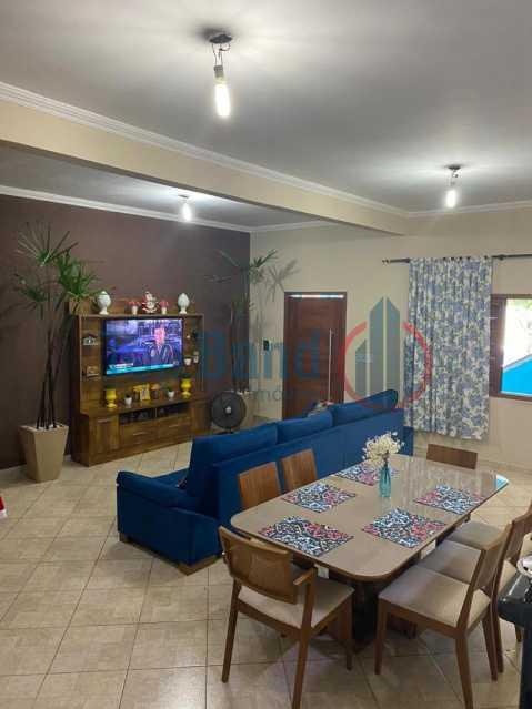 IMG-20210312-WA0099 - Casa à venda Rua Garoupas,Vinhateiro, São Pedro da Aldeia - R$ 490.000 - TICA40034 - 3