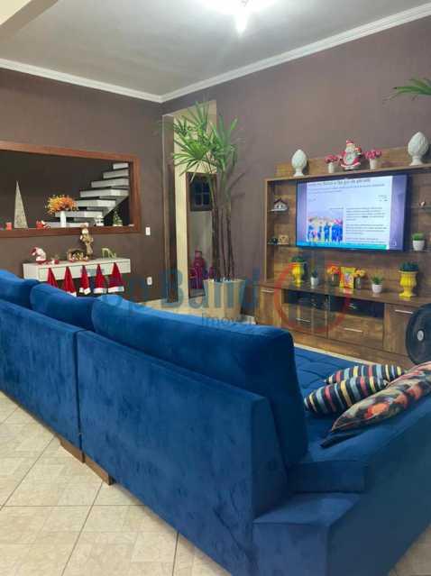 IMG-20210312-WA0104 - Casa à venda Rua Garoupas,Vinhateiro, São Pedro da Aldeia - R$ 490.000 - TICA40034 - 4