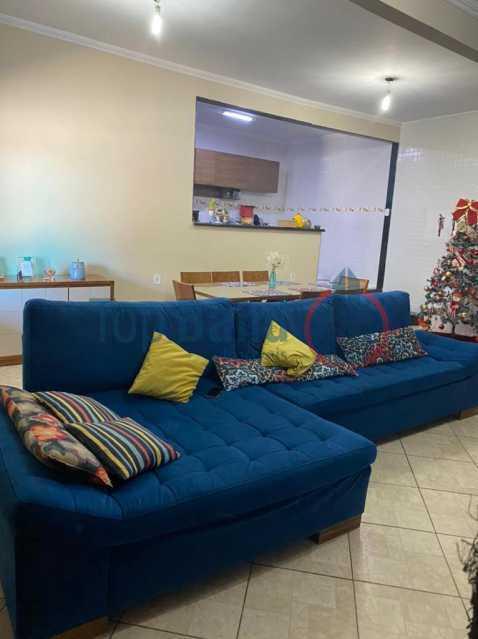 IMG-20210312-WA0107 - Casa à venda Rua Garoupas,Vinhateiro, São Pedro da Aldeia - R$ 490.000 - TICA40034 - 8
