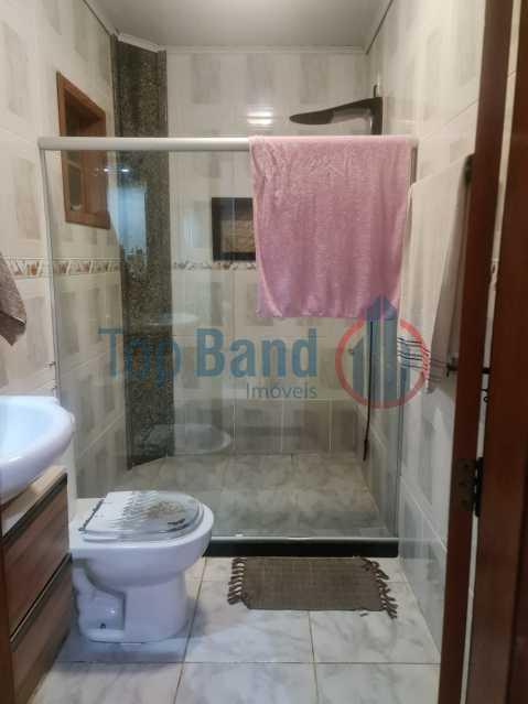 IMG-20210312-WA0109 - Casa à venda Rua Garoupas,Vinhateiro, São Pedro da Aldeia - R$ 490.000 - TICA40034 - 10