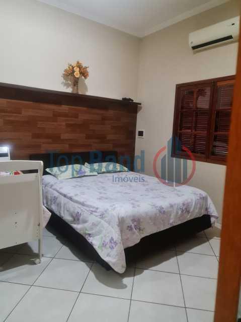 IMG-20210312-WA0110 - Casa à venda Rua Garoupas,Vinhateiro, São Pedro da Aldeia - R$ 490.000 - TICA40034 - 11