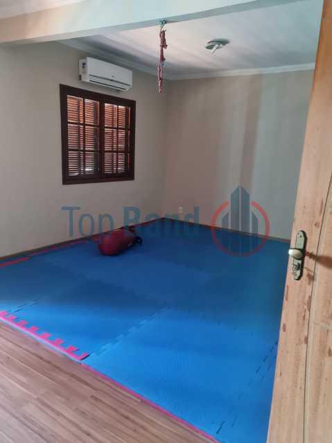 IMG-20210312-WA0115 - Casa à venda Rua Garoupas,Vinhateiro, São Pedro da Aldeia - R$ 490.000 - TICA40034 - 14