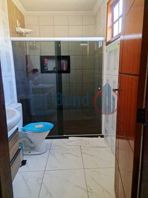 IMG-20210312-WA0116 - Casa à venda Rua Garoupas,Vinhateiro, São Pedro da Aldeia - R$ 490.000 - TICA40034 - 15
