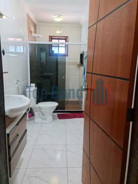 IMG-20210312-WA0118 - Casa à venda Rua Garoupas,Vinhateiro, São Pedro da Aldeia - R$ 490.000 - TICA40034 - 16