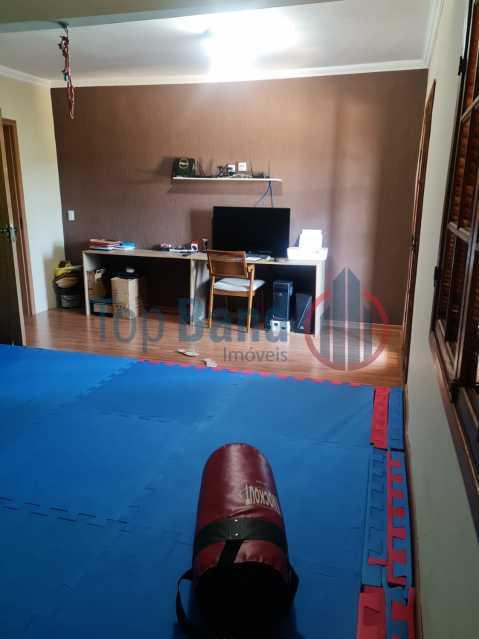 IMG-20210312-WA0120 - Casa à venda Rua Garoupas,Vinhateiro, São Pedro da Aldeia - R$ 490.000 - TICA40034 - 18