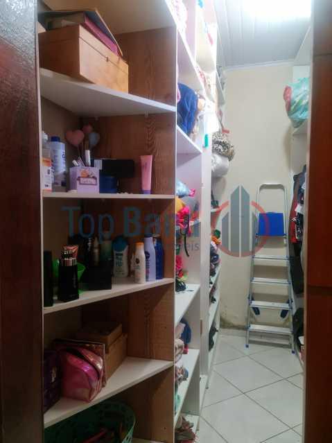 IMG-20210312-WA0121 - Casa à venda Rua Garoupas,Vinhateiro, São Pedro da Aldeia - R$ 490.000 - TICA40034 - 19