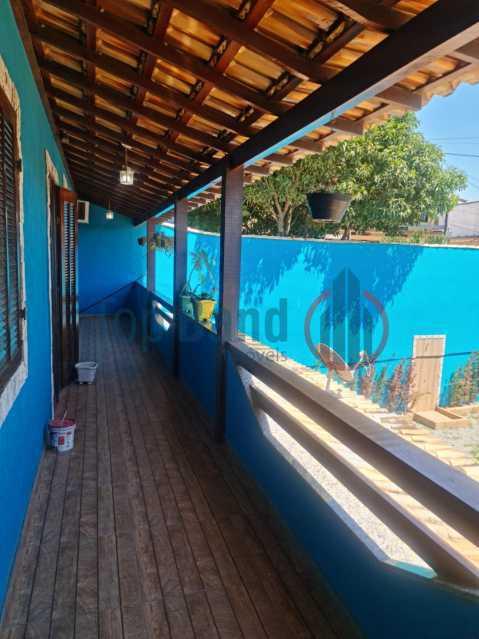 IMG-20210312-WA0123 - Casa à venda Rua Garoupas,Vinhateiro, São Pedro da Aldeia - R$ 490.000 - TICA40034 - 20