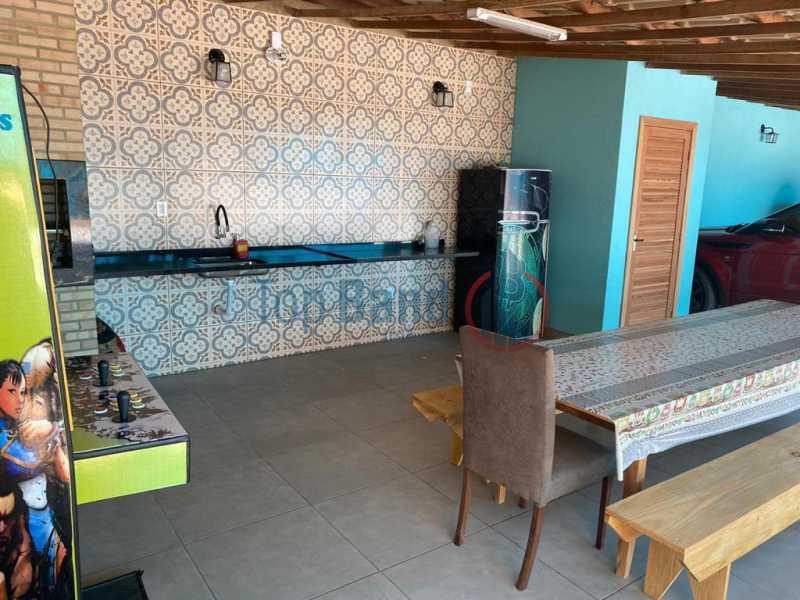 IMG-20210312-WA0126 - Casa à venda Rua Garoupas,Vinhateiro, São Pedro da Aldeia - R$ 490.000 - TICA40034 - 28