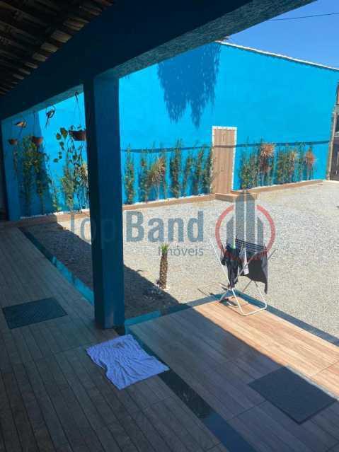 IMG-20210312-WA0128 - Casa à venda Rua Garoupas,Vinhateiro, São Pedro da Aldeia - R$ 490.000 - TICA40034 - 22