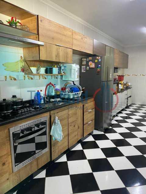 IMG-20210312-WA0130 - Casa à venda Rua Garoupas,Vinhateiro, São Pedro da Aldeia - R$ 490.000 - TICA40034 - 23