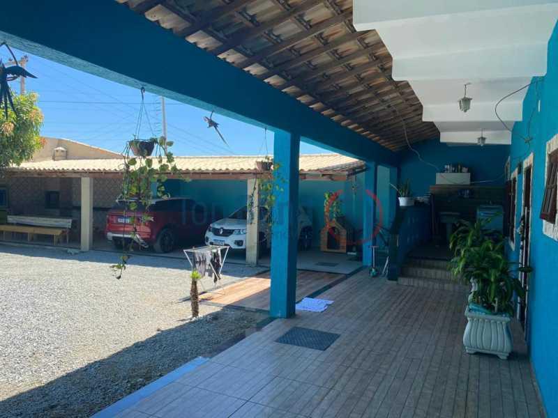 IMG-20210312-WA0131 - Casa à venda Rua Garoupas,Vinhateiro, São Pedro da Aldeia - R$ 490.000 - TICA40034 - 26