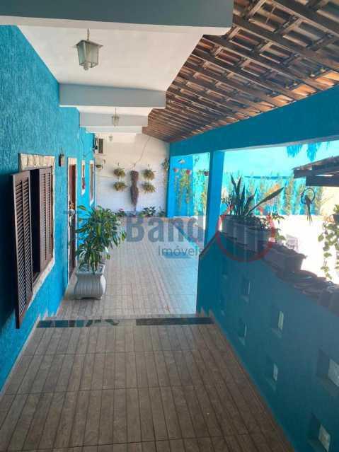 IMG-20210312-WA0132 - Casa à venda Rua Garoupas,Vinhateiro, São Pedro da Aldeia - R$ 490.000 - TICA40034 - 25