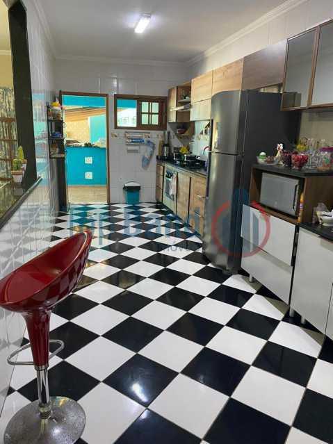 IMG-20210312-WA0140 - Casa à venda Rua Garoupas,Vinhateiro, São Pedro da Aldeia - R$ 490.000 - TICA40034 - 24