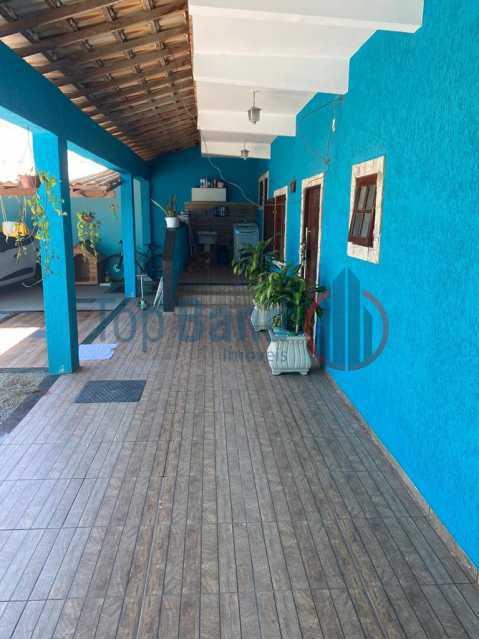 IMG-20210312-WA0141 - Casa à venda Rua Garoupas,Vinhateiro, São Pedro da Aldeia - R$ 490.000 - TICA40034 - 27