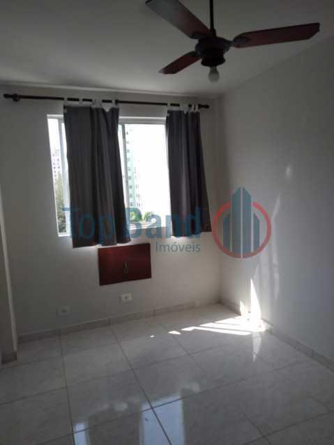 1ba7ba0a-c500-4cc1-9fd1-8557a4 - Apartamento à venda Avenida Canal Rio Cacambe,Camorim, Rio de Janeiro - R$ 189.000 - TIAP20490 - 8