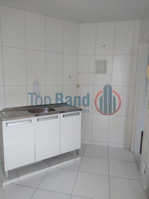 5ce96c3a-c403-4e00-85b4-a0b0ff - Apartamento à venda Avenida Canal Rio Cacambe,Camorim, Rio de Janeiro - R$ 189.000 - TIAP20490 - 11