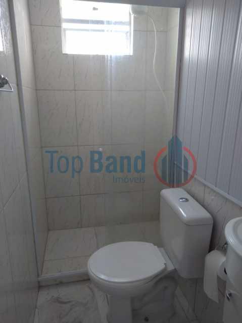 6f812a51-e814-4298-ac49-43e55a - Apartamento à venda Avenida Canal Rio Cacambe,Camorim, Rio de Janeiro - R$ 189.000 - TIAP20490 - 13