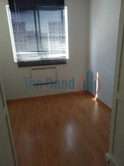 051b7af0-cf5b-486f-adaa-0d1f35 - Apartamento à venda Avenida Canal Rio Cacambe,Camorim, Rio de Janeiro - R$ 189.000 - TIAP20490 - 15
