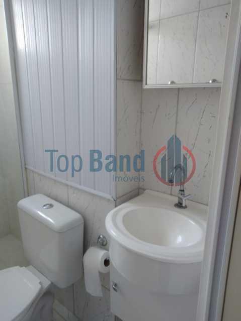 2903c5d8-933f-4588-88cb-8ae8ef - Apartamento à venda Avenida Canal Rio Cacambe,Camorim, Rio de Janeiro - R$ 189.000 - TIAP20490 - 17