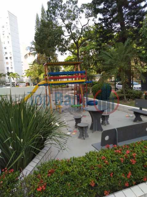 35453444-495c-4c48-b047-21a925 - Apartamento à venda Avenida Canal Rio Cacambe,Camorim, Rio de Janeiro - R$ 189.000 - TIAP20490 - 3