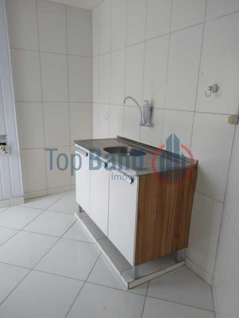 e1ad3b85-9953-4f74-90c1-530e82 - Apartamento à venda Avenida Canal Rio Cacambe,Camorim, Rio de Janeiro - R$ 189.000 - TIAP20490 - 19