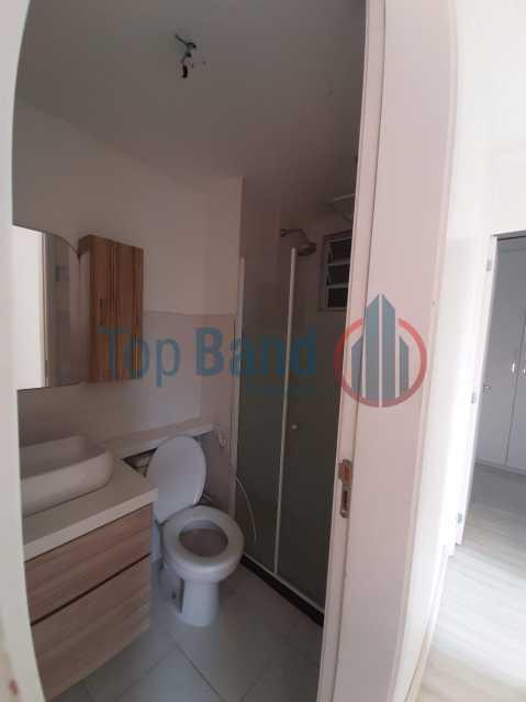 c9f05e5a-99c7-443c-9f8b-e09349 - Apartamento à venda Estrada dos Bandeirantes,Vargem Pequena, Rio de Janeiro - R$ 212.000 - TIAP20491 - 18