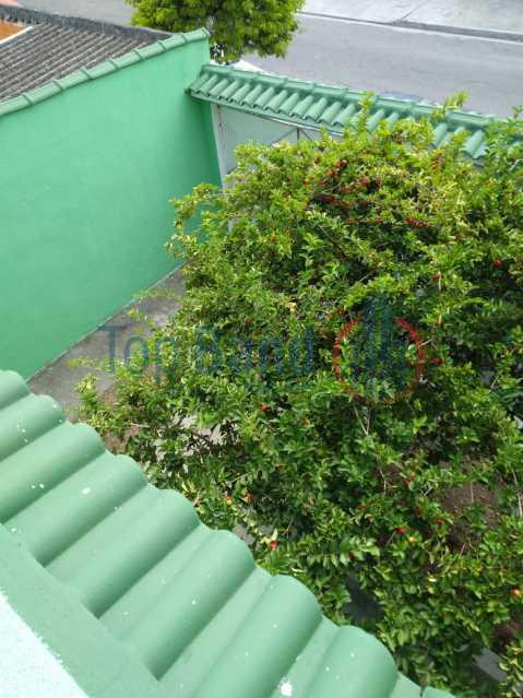 1a964ba2-098d-44b0-8948-d972db - Casa à venda Rua Calmon,Curicica, Rio de Janeiro - R$ 799.000 - TICA40035 - 4