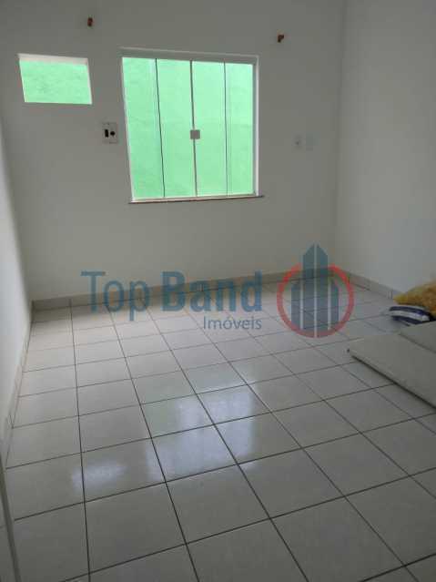 4f05529c-9084-49df-9de2-0f57ff - Casa à venda Rua Calmon,Curicica, Rio de Janeiro - R$ 799.000 - TICA40035 - 8