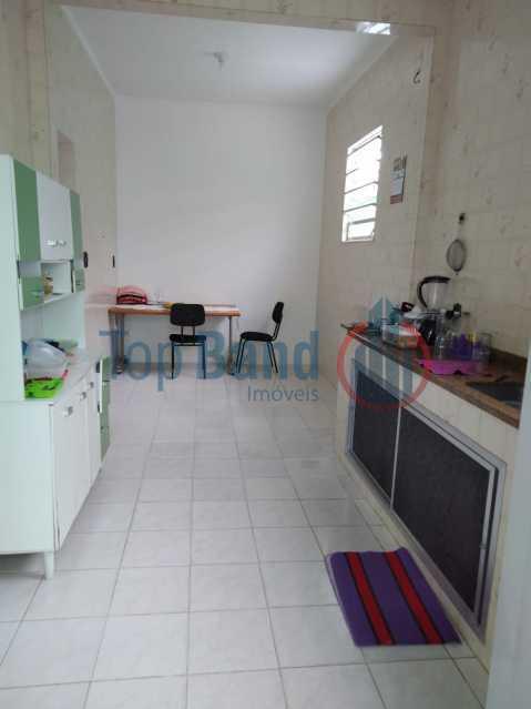 5aaf0f85-2864-4bb4-9523-7636a4 - Casa à venda Rua Calmon,Curicica, Rio de Janeiro - R$ 799.000 - TICA40035 - 9