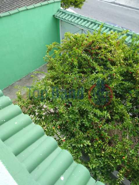7d3ac66a-b638-42a0-bb54-49e882 - Casa à venda Rua Calmon,Curicica, Rio de Janeiro - R$ 799.000 - TICA40035 - 10