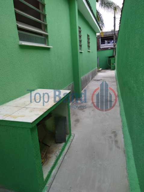 8f979eb2-2136-4fab-94f9-53caae - Casa à venda Rua Calmon,Curicica, Rio de Janeiro - R$ 799.000 - TICA40035 - 11