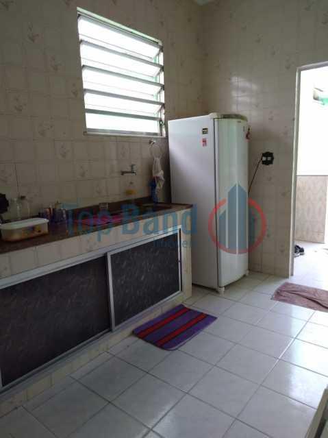 56d41c58-b4b2-4bd8-a250-6d5248 - Casa à venda Rua Calmon,Curicica, Rio de Janeiro - R$ 799.000 - TICA40035 - 16