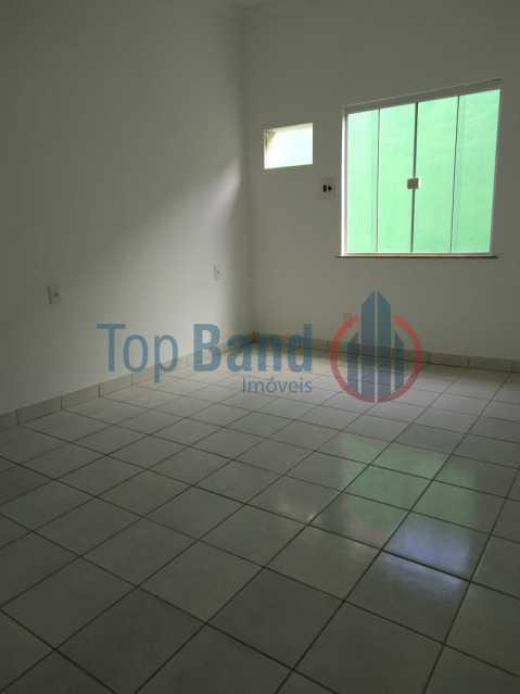 e46df029-572d-438f-bc21-8df7c2 - Casa à venda Rua Calmon,Curicica, Rio de Janeiro - R$ 799.000 - TICA40035 - 26