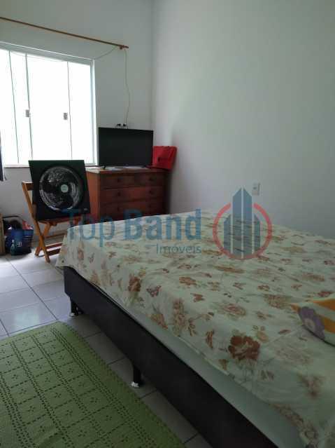 ee4cad1a-3ffe-4a00-87c0-9692b7 - Casa à venda Rua Calmon,Curicica, Rio de Janeiro - R$ 799.000 - TICA40035 - 28