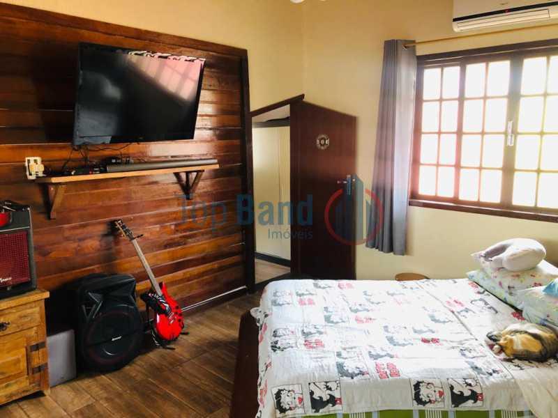 IMG-20210428-WA0040 - Casa em Condomínio à venda Rua Jornalista Luiz Eduardo Lobo,Vargem Pequena, Rio de Janeiro - R$ 530.000 - TICN20024 - 10